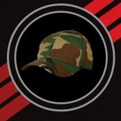 Headgear (6)