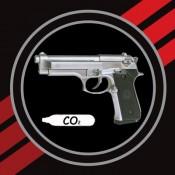 Co2 Pistols (24)