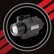Flashlight & Laser (5)