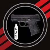 Gas Pistols (14)
