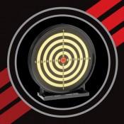 Targets (4)